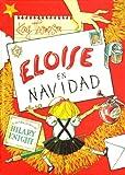 Eloise en Navidad (Spanish Edition)