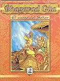 El canto del senor (Spanish Edition)