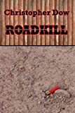img - for Roadkill book / textbook / text book