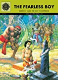 The Fearless Boy (Amar Chitra Katha)