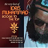 Boogie to the Top the Very Best of