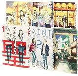 聖☆おにいさん1-6巻 セット (モーニングKC) [コミック] / 講談社 (刊)