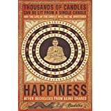 Thousands of Candles Poster Art Print ~ Pyramid America