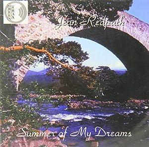 Summer Of My Dreams