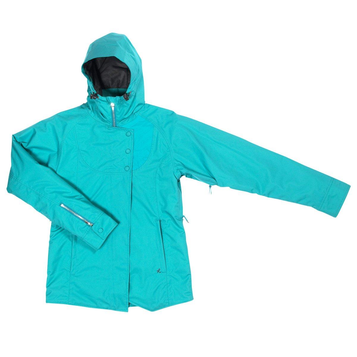 Damen Snowboard Jacke Holden Nico Jacket Women online kaufen
