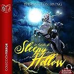 La leyenda de Sleepy Hollow [The Legend of Sleepy Hollow] | Washington Irving