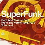 V4 Super Funk