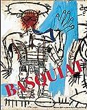 echange, troc Paris Musées - Jean-Michel Basquiat, Catalogue Exposition Musée d'Art Moderne de la Ville de Paris, 2010/2011