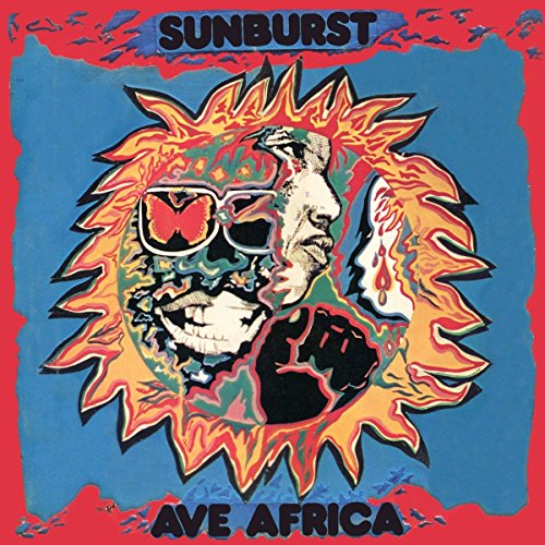 ave-africa