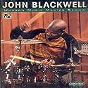 Blackwell, John - Music Master [DVD]<br>$479.00