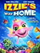 Izzie\'s Way Home