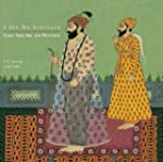 I See No Stranger: Early Sikh Art and...