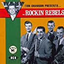 Tom Shannon Presents... The Rockin' Rebels