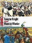 Templar Knight vs Mamluk Warrior - 12...