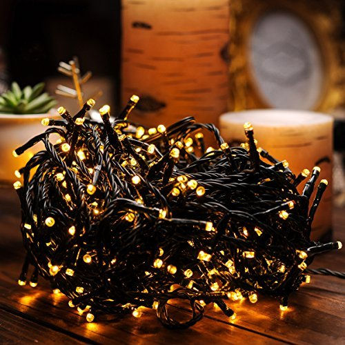 vivoc-1000-led-warm-white-christmas-string-lights-with-8-mode-chaser-function-remote-control-timer-f