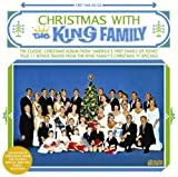 echange, troc King Family - Christmas With the King Family