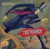 The Hidden (1606993860) by Sala, Richard