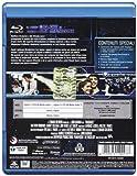 Image de Wargames - Giochi di guerra [Blu-ray] [Import italien]