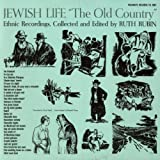 echange, troc Jewish Life: The Old Country - Jewish Life: the Old Country
