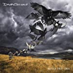 Rattle That Lock (Cd/Bluray Deluxe) [...