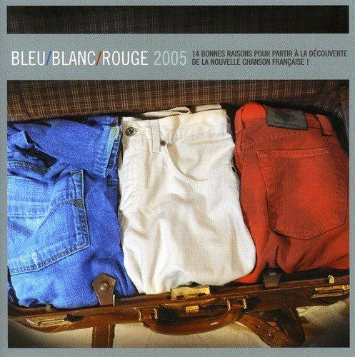 bleu-blanc-rouge-2005