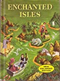 img - for Enchanted Isles New Enlarged Edition book / textbook / text book