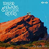 Taylor Hawkins - Red Light Fever