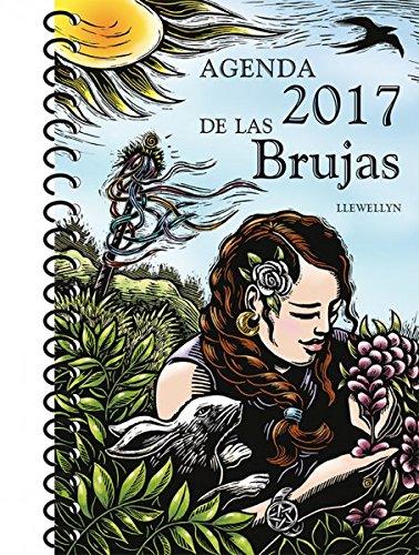 2017 Agenda Brujas (AGENDAS)
