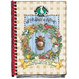 Holidays at Home Cookbook (Seasonal Cookbook Collection) ~ Gooseberry Patch