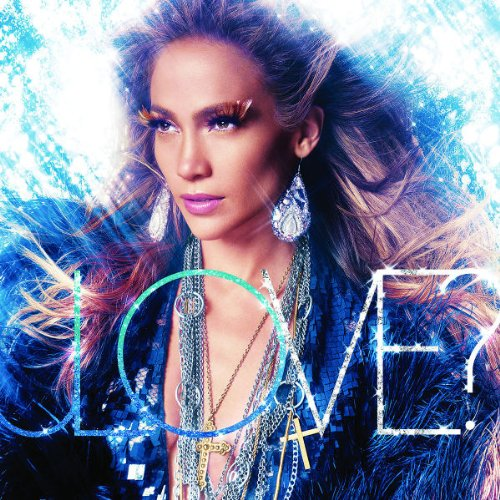 jennifer lopez love deluxe album cover. Artist : Jennifer Lopez Album