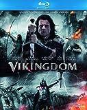 Vikingdom [Blu-ray] [2013]