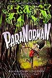 ParaNorman: A Novel