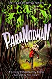 ParaNorman: A Novel