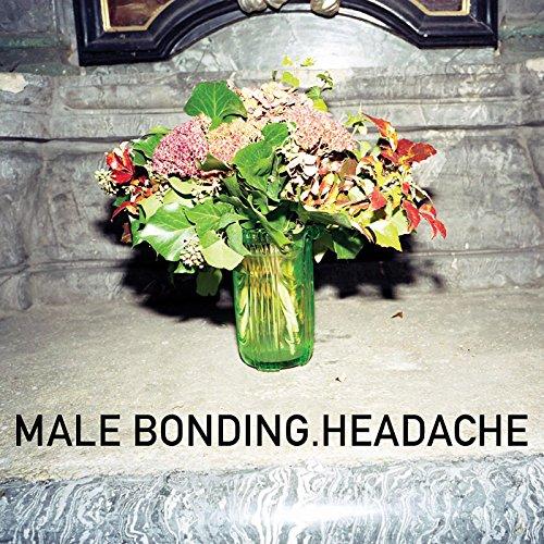 headache-explicit