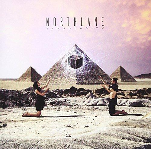 Singularity by Northlane