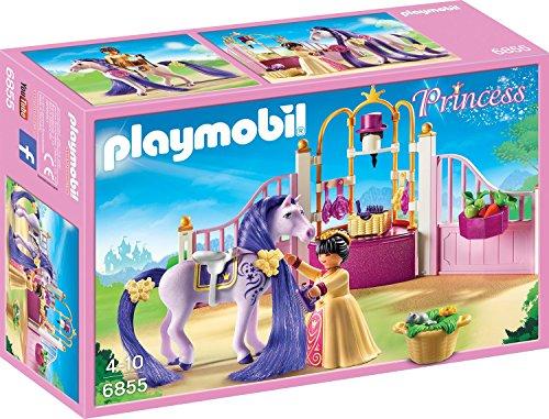 playmobil-6855-koniglicher-pferdestall