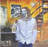 Hozier: Deluxe Edition (+ 4 Bonus Tracks)