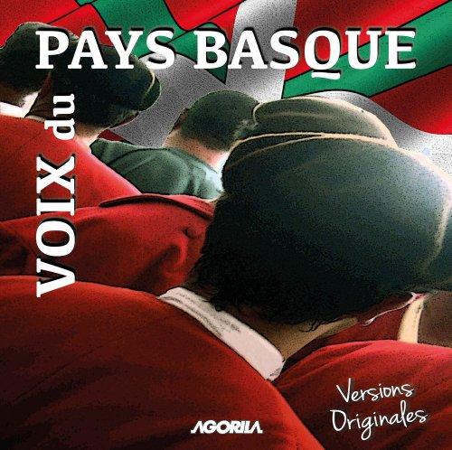 Voix-du-Pays-Basque