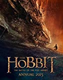Annual 2015 (The Hobbit: The Battle of the Five Armies) J. R. R. Tolkien
