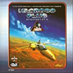 Macross Plus - Vol. 1