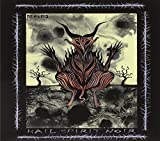 Pneuma by Hail Spirit Noir (2012)