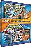 Pokémon - Poxysept - Cartes À Collectionner - Coffret Septembre 2014 - Modèle aléatoire
