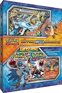 Pokémon - Poxysept - Cartes À Collectionner - Coffret Septembre 2014
