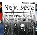 Soyons D�sinvoltes, N'Ayons L'Air De Rien - �dition Limit�e (Best Of - 2 CD + DVD)