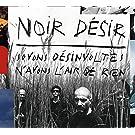 Soyons D�sinvoltes, N'Ayons L'Air De Rien - �dition Limit�e (Best Of - 2 CD + DVD)