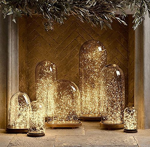 fairy-lights-with-remote-control-dimmer-warm-white-leds-on-copper-wire-indoor-outdoor-string-lights-