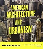 American Architecture and Urbanism (159534151X) by Scully, Vincent