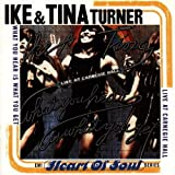 Live At Carnegie Hall - What You Hear Is What You Getpar Tina Turner