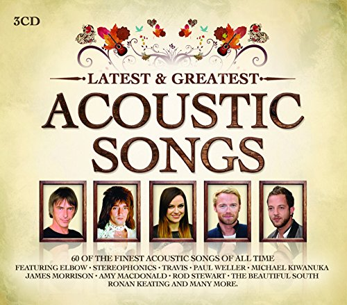 latest-greatest-acoustic-songs