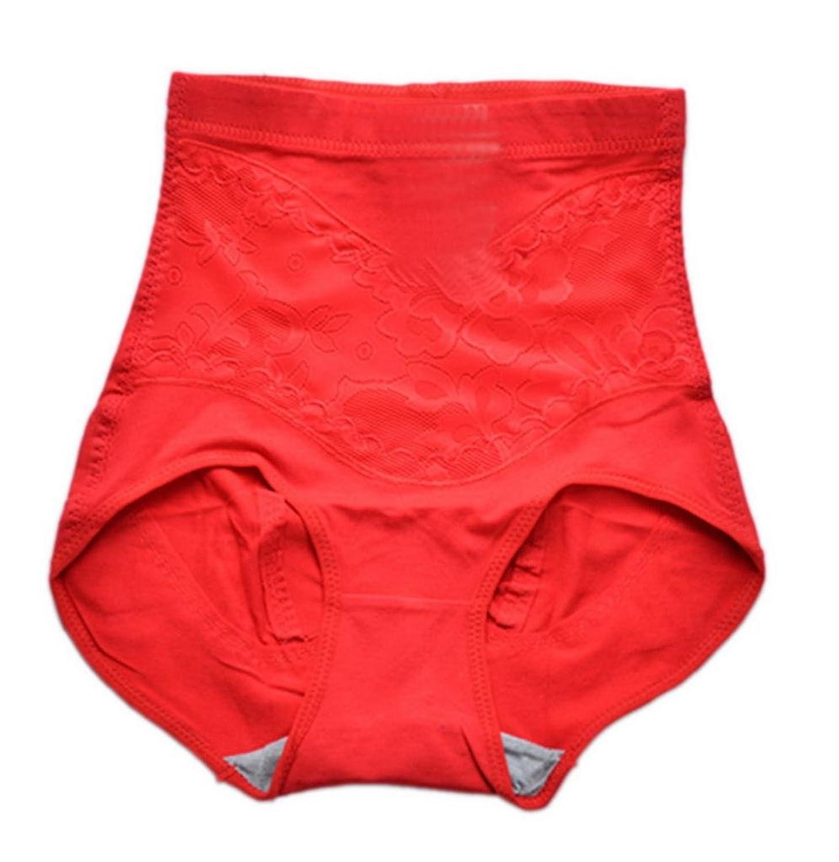 Lukis Damen-Slips Taillenslip Unterhosen push-up Bauch weg jetzt bestellen